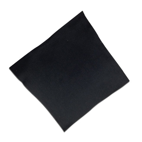 "18"" x 18"" Carbon Fiber Welding Blanket, LLC"