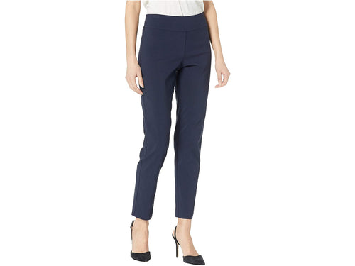Pull On Pant, Navy