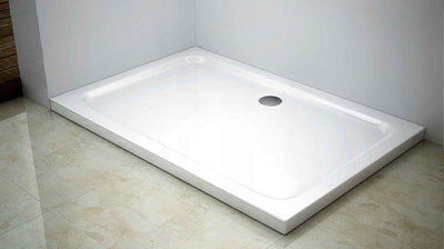 Shower Trays Collection