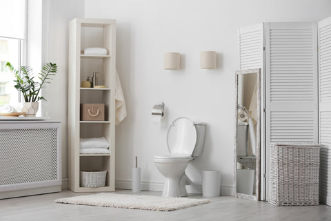 how to purchase perfect toilet for your bathroom