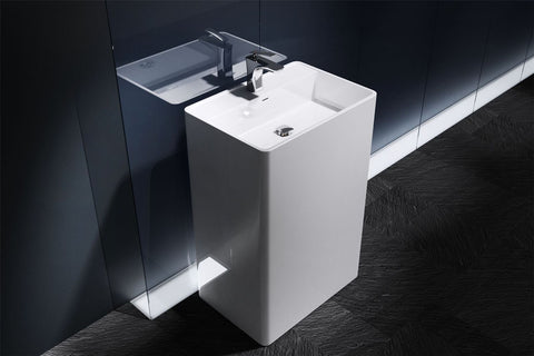 choose best bathroom sink