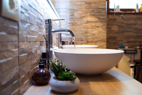 how to choose best bathroom sink