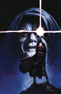 STAR WARS DARTH VADER #19 FOC 07/16
