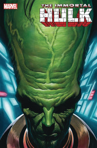 IMMORTAL HULK #34 06/24/20