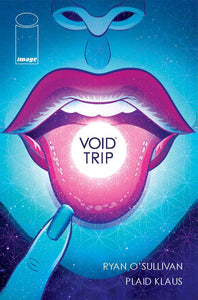 VOID TRIP #3 (OF 5) 01/31/18 RD