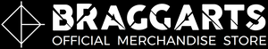 BRAGGARTS Official Store