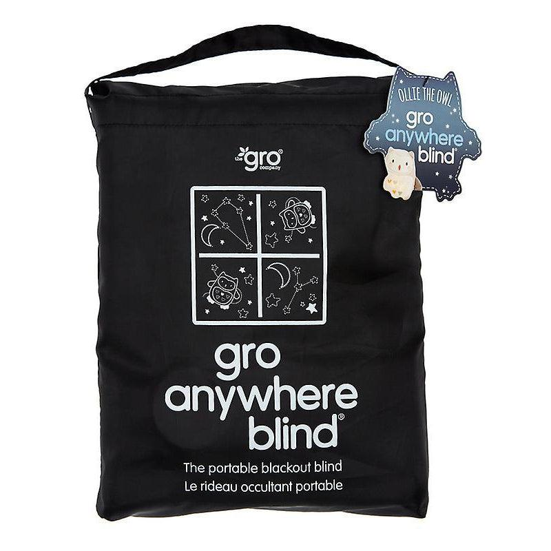 Tommee Tippee TT GRO Anywhere Blind - Stars and Moon
