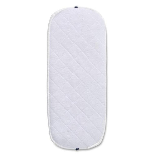 Aerosleep Evolution Madras til lift (30x75 cm)