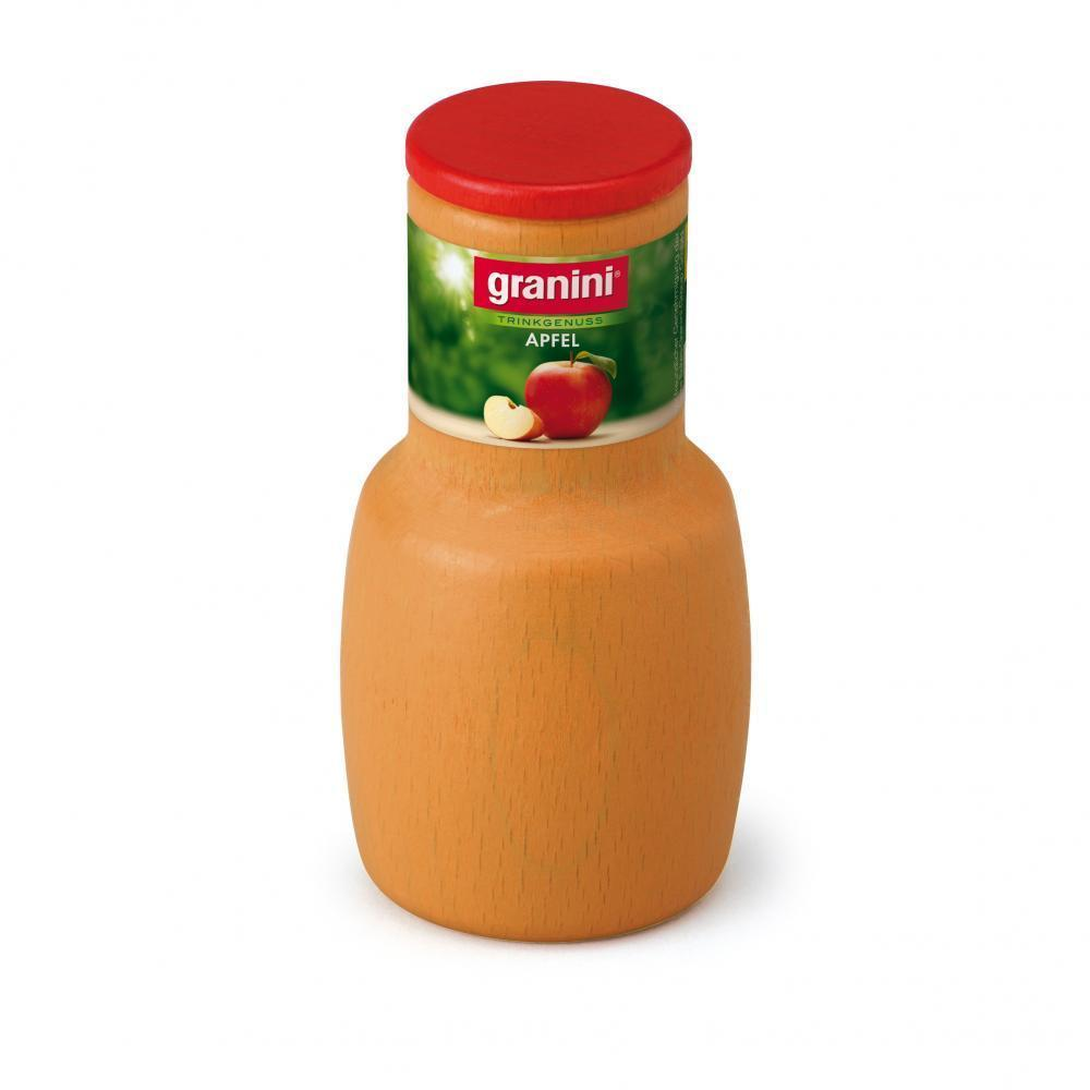 Image of   Granini juice - æble