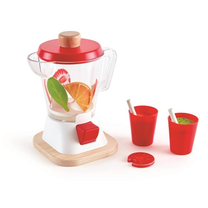 Image of   Hape Smoothie Blender