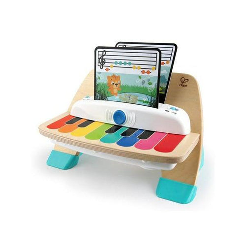 Hape Baby Einstein Magic Touch klaver i træ