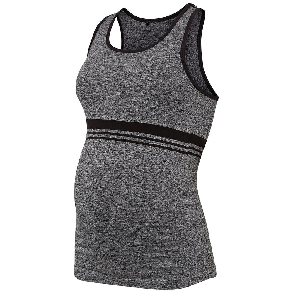 Image of   Mamalicious active tank top (S/M)