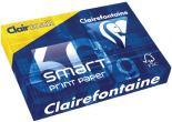 Clairalfa/Smart Print, superweiss, 60g/m², A4
