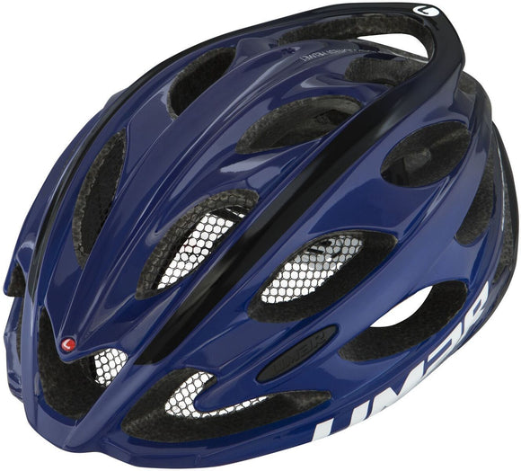 Limar Ultralight+ Racing Road Helmet