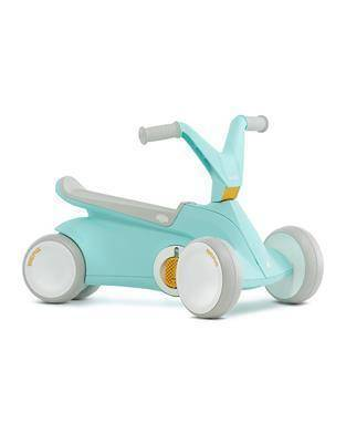 BERG GO2 Mint GO KART For Toddlers