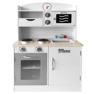 Lifespan Al Dente Play Kitchen