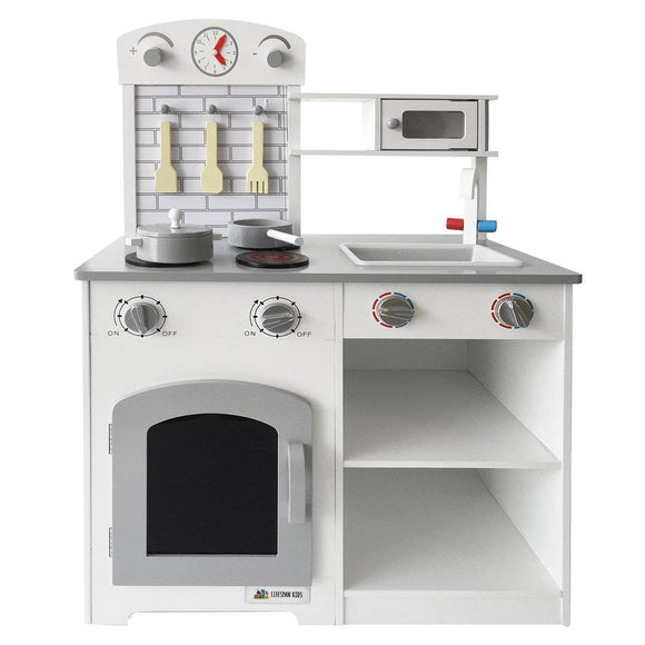Lifespan Piccolo Play Kitchen