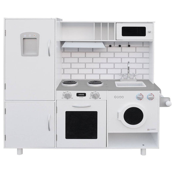 Lifespan Prestige V2 Play Kitchen