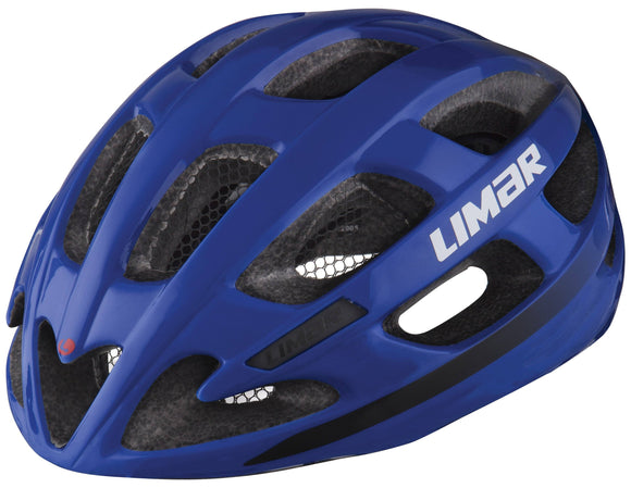 Limar Ultralight Lux Helmet