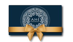 beauty skincare gift card hair care Ayurveda India