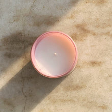 Load image into Gallery viewer, Orchard Scented Soy Candle