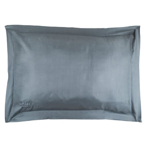Mulberry Silk Pillowcase (Anti-Split-Ends)