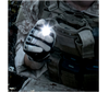 M7 Tactical LED Flashlight 300 Lumens