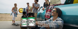 What medical conditions respond to CBD?