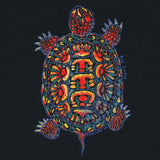 Box Turtle Youth T-shirt