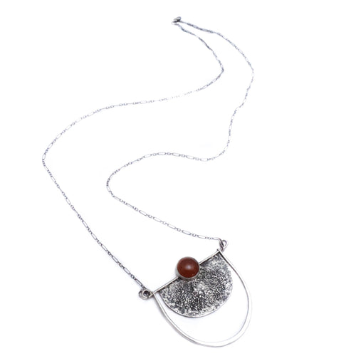 Puesta del Sol Necklace