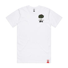 X Waka Flocka - Trappin' Birds White T-Shirt