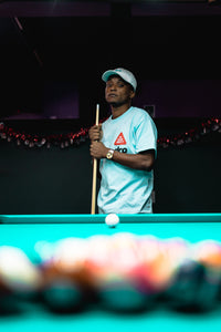 DRO Eight Ball T-Shirt