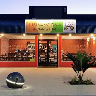that_curry_place_whitianga_outlet