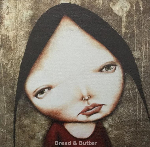 Lola - Bread & Butter Gallery