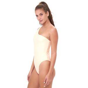 Armina One Piece Swimsuit