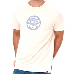 Old Coin SS Organic T-Shirt