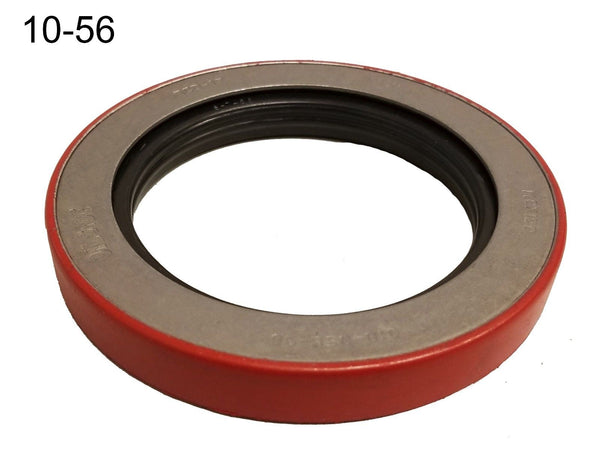ONE Trailer Axle Dexter Oil Seal 10-56 Grease 10K 12K 15K I.D. O.D. (10-56)