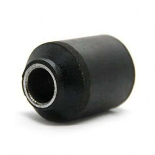"1-3/4"" x 3/4"" x 2-3/4"" Rubber Leaf Spring Bushing for ALKO 10K 12K 16K (A8129)"
