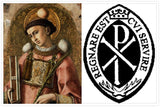 Archconfraternity of St Stephen