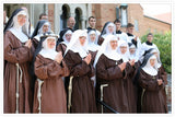 Franciscan Sisters of Christ the King - General Fund