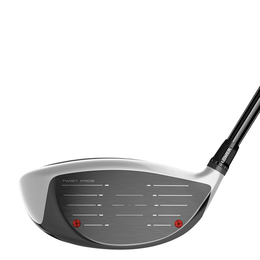 Taylormade M6 D-Type