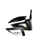 Callaway Epic Speed