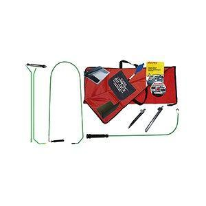Access Tools Emergency Response Kit ERK Access Tools