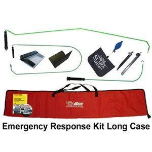 Access Tools Emergency Response Kit Long Case ERKLC Access Tools
