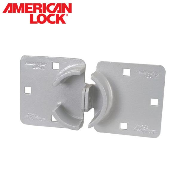5 MASTER LOCK A535D American Lock Hasp Winches, Hoists & Pulleys ...