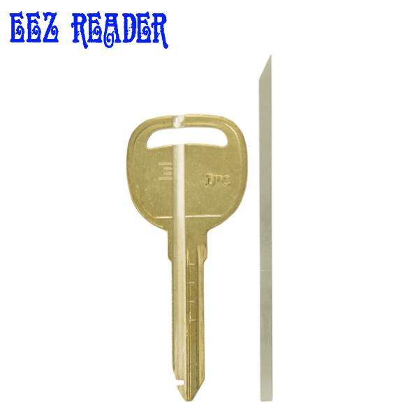 EEZ READER GM10 B82 B86 B89 B91 EEZ-Reader