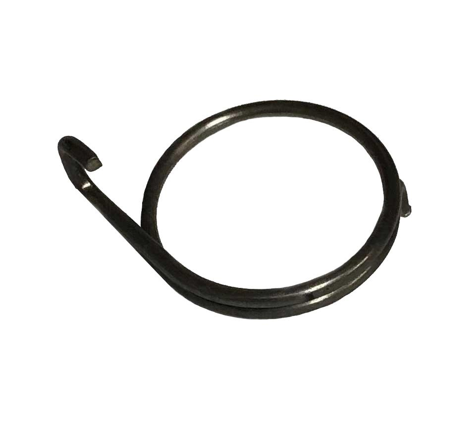 FALCON 600339 NL Spring For 700/900 NL Trim FALCON