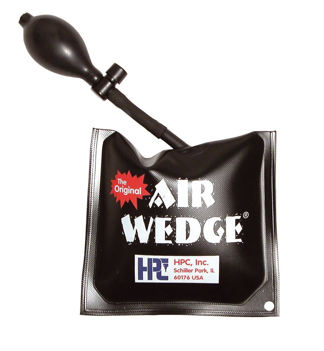 HPC AW 99 Universal Air Wedge HPC