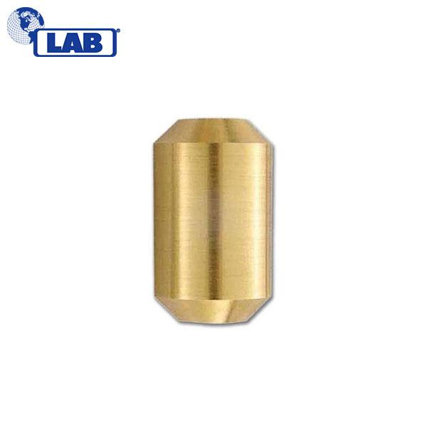 LAB AC 11 .180 Bot Ace Pin 100/pk LAB