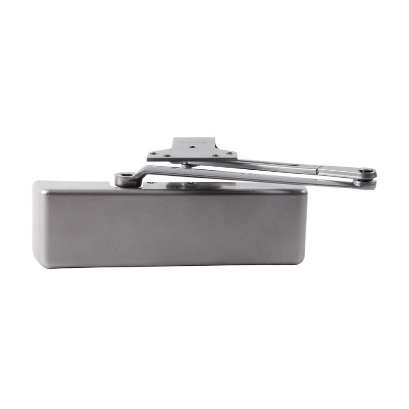 LCN 4040XP RW PA Door Closer LCN